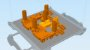 Software Simplify3D® - Imagem 4