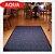 Tapete 3M Aqua 45 - Azul - Imagem 3