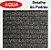 Tapete 3M Aqua 45 - Grafite - Imagem 2