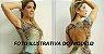 Body Kelly Araras - Imagem 3