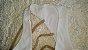 Macacão Tiras Dourada (PEQUENA AVARIA) - Imagem 5