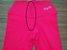 Calça Legging Compressão Pink Flúor (PEQUENA AVARIA) - Imagem 4