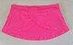 Tapa Bumbum Dry Pink (COM AVARIA) - Imagem 1