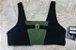 Top Body Combat Verde (COM AVARIA) - Imagem 2