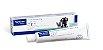 Pasta Dental Virbac Enzimática C.E.T para Cães e Gatos de 70 g - Imagem 1