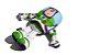 Zeedog Brinquedo Toy Story Buzz Lightyear - Imagem 2