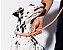 Zeedog Guia Unificada Pepper - Imagem 3