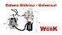 Coluna de Direção Work Eletric -  KIT UNIVERSAL  - Imagem 1