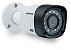 Câmera Intelbras Multi HD 3120 G4 Alta Definição (1.0MP | 720p | 2.8mm | Metal) - Imagem 2