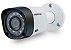 Câmera Intelbras Multi HD 3120 G4 Alta Definição (1.0MP | 720p | 2.8mm | Metal) - Imagem 4