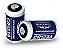 Bateria Cr123a 3v - Unidade - Imagem 1