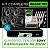 Kit Completo de Monitoramento com 4 Câmeras Varifocais Giga Security Black Vip - Imagem 1
