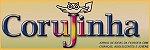 Jornal Corujinha - Todas Edições [GRATUITO] - Imagem 2