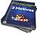 3 Motivos [GRATUITO] - Imagem 1