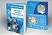 2º ANO - Aprender a Filosofar com os Colegas - 8ª Ed. - Imagem 1