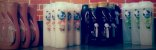 KIT - Shampoo E Condicionador Bomba para Crescimento de Cabelo 6cm  - Imagem 5