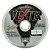 Linha de Pesca Multifilamento Vexter Marine Sports 0.48mm - 100m - Imagem 1