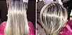 Escova Progressiva - 100% Orgânica - Loiras + Platinadas + Luzes (System F-0) - 300ml  - Imagem 6