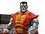 Colossus Marvel Comics Marvel Select Diamond Select Toys Original - Imagem 1