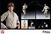 Luke Skywalker Star Wars S.H. Figuarts Bandai Original - Imagem 1