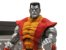 Colossus Marvel Comics Marvel Select Diamond Select Toys Original - Imagem 1