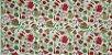 Chá da Tarde. Tecido 100% algodão. NT0067 (50x140cm) - Imagem 1