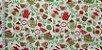 Chá da Tarde. Tecido 100% algodão. NT0067 (50x140cm) - Imagem 4