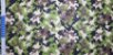 Tecido Camuflado. 100% Algodão. TN084. 50cm x70cm - Imagem 5