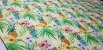 Flor de Abacaxi. Tec.Digital-50x140cm - Imagem 1
