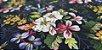 Floresta de Flores. Tec.Digital -50x140cm - Imagem 1