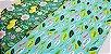 Verde-Limão Composê-2x(50x70cm) - Imagem 3