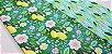 Verde-Limão Composê-2x(50x70cm) - Imagem 2