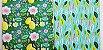 Verde-Limão Composê-2x(50x70cm) - Imagem 1