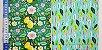 Verde-Limão Composê-2x(50x70cm) - Imagem 4