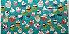 Cupcakes - Imagem 2