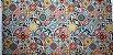 Mandala. Tec.Sarja-NV0026-50x140cm - Imagem 2
