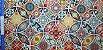 Mandala. Tec.Sarja-NV0026-50x140cm - Imagem 4