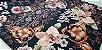 NF0016-Tec.Floral Digital (50x140cm) - Imagem 3