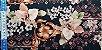 NF0016-Tec.Floral Digital (50x140cm) - Imagem 5