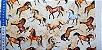 Cavalos Tec Digital NT0029 (50x70cm) - Imagem 4