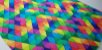 Abstrato Tec. Digital NT0034 (50x70cm) - Imagem 3