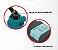 Motobomba Filtro para Piscina ESPA SilenPlus - Imagem 3