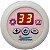 Aquecedor Digital Banheira de Hidromassagem HMAX 5000W/8000W c/ sensor - Imagem 4