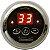 Aquecedor Digital Banheira de Hidromassagem HMAX 5000W/8000W c/ sensor - Imagem 2