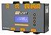Multimedidor de grandezas elétricas trifásicas SulTech - Imagem 4