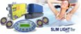 Controlador de SPA - Slim Light 5.371 - 4 Spots - Imagem 6