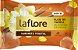 Sabonete Laflore Flor de Vanila 180gr - Imagem 1