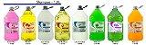 Shampoo Kelma de 1,9 litros - Imagem 1