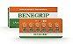 BENEGRIP 12CPR - Imagem 1
