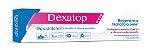 Dexpantenol - Dexatop Derma Cr 20g - Imagem 1